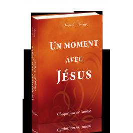 un-moment-avec-jesus--chaque-jour-de-l-annee